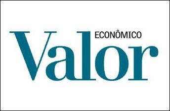 MBA House Jornal Valor