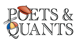 Poets and Quants MBA House