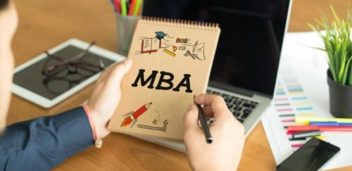 MBA no Exterior: Como fazer?