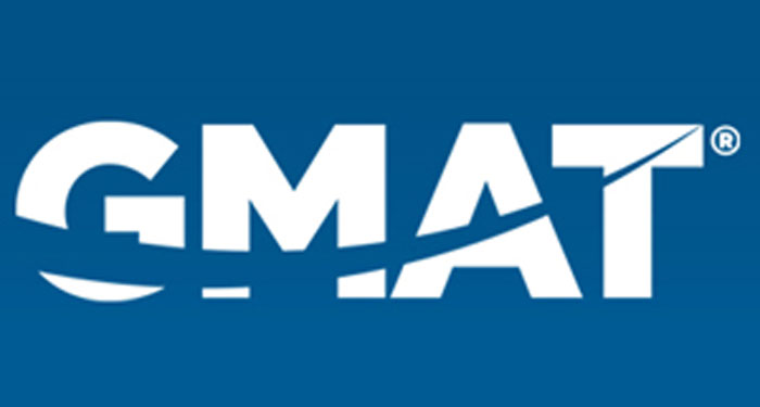 Aulas GMAT